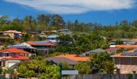 Australia Power Purchase Agreements