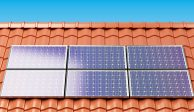 Clean Energy Council Backs Victorian Solar Light Reviews