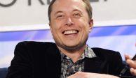 Tesla Motors release new line of solar batteries