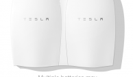Tesla-Powerwall-price-270x224